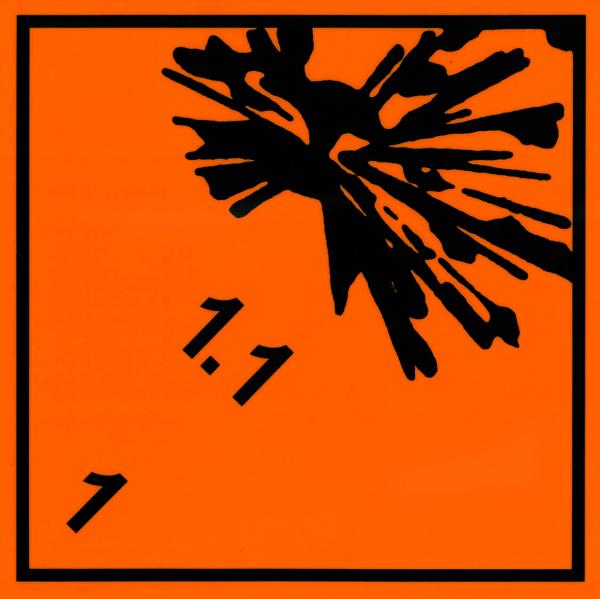007210-3